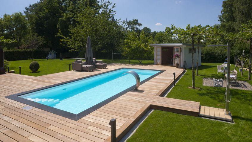 stiber.de | Stiber Pools und Schwimmanlagen